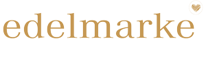 Wir leben Werbung  Logo